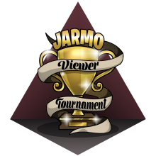 Jarmo Viewer Tournament